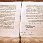 Discorso sulla Costituzione di Piero Calamandrei, 26 gennaio 1955