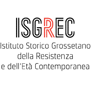 logo_isgrec