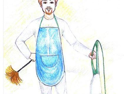 """""""Oltre gli stereotipi"""", corso di formazione per insegnanti della scuola primaria e secondaria di primo grado di Follonica"""