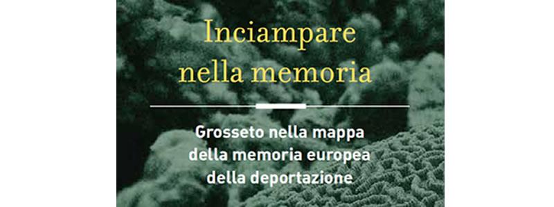 box_inciampare2