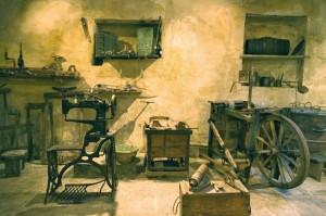 casa_museo_monticello