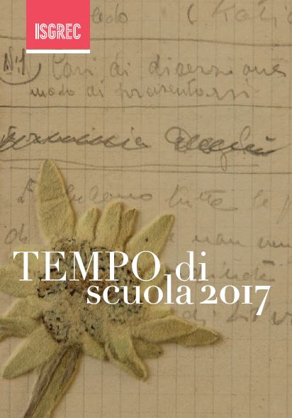 copertina_tempodiscuola2017