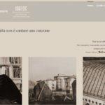 Cantieregrosseto – La mostra virtuale sull'urbanistica grossetana