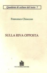 cover_chioccon