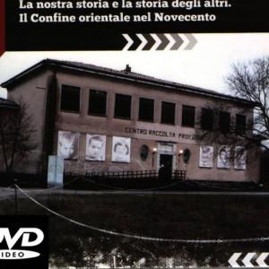 Documentari