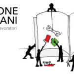 """""""La Costituzione degli italiani, dei cittadini e dei lavoratori"""" – Le iniziative a Grosseto"""