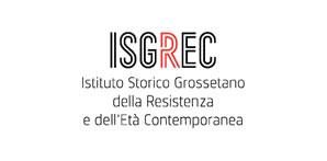 ISGREC