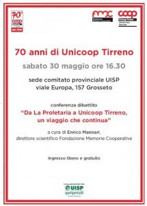 unicoop_30maggio